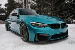 BMWBLOG-Atlantis-Blue-BMW-M3-1 (1)