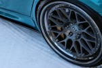 BMWBLOG-Atlantis-Blue-BMW-M3-1 (11)