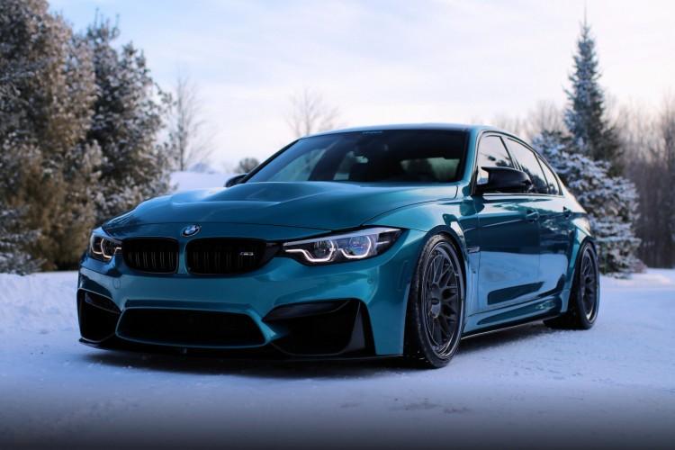 BMWBLOG-Atlantis-Blue-BMW-M3-1 (12)