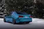 BMWBLOG-Atlantis-Blue-BMW-M3-1 (13)