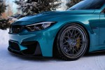 BMWBLOG-Atlantis-Blue-BMW-M3-1 (14)