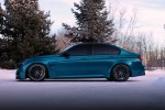 BMWBLOG-Atlantis-Blue-BMW-M3-1 (15)