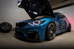BMWBLOG-Atlantis-Blue-BMW-M3-1 (16)