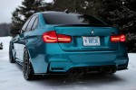 BMWBLOG-Atlantis-Blue-BMW-M3-1 (18)