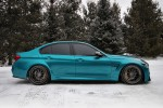 BMWBLOG-Atlantis-Blue-BMW-M3-1 (2)