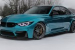 BMWBLOG-Atlantis-Blue-BMW-M3-1 (20)