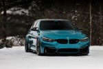BMWBLOG-Atlantis-Blue-BMW-M3-1 (3)