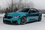 BMWBLOG-Atlantis-Blue-BMW-M3-1 (4)