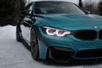 BMWBLOG-Atlantis-Blue-BMW-M3-1 (5)