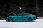 BMWBLOG-Atlantis-Blue-BMW-M3-1 (6)