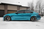 BMWBLOG-Atlantis-Blue-BMW-M3-1 (7)