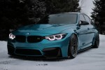 BMWBLOG-Atlantis-Blue-BMW-M3-1 (8)
