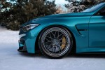 BMWBLOG-Atlantis-Blue-BMW-M3-1 (9)
