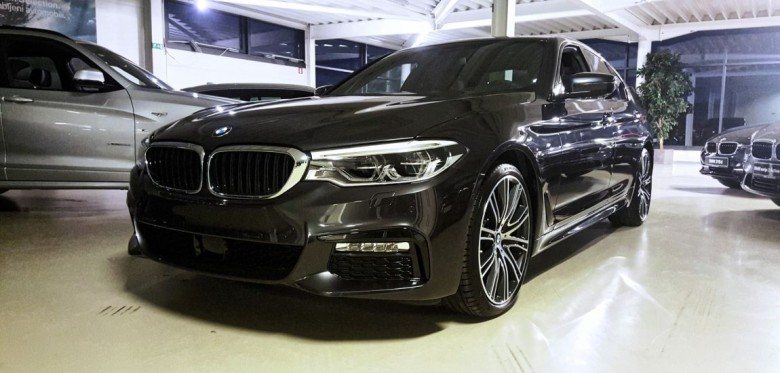 BMWBLOG-BMW-5-series-G30-530d-M-sport-package-BMW-Avto-AKTIV-spotted-1-1150x550