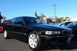 BMWBLOG-BMW-750il-2001-protection-package-bring-a-trailer (10)