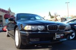 BMWBLOG-BMW-750il-2001-protection-package-bring-a-trailer (11)
