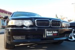 BMWBLOG-BMW-750il-2001-protection-package-bring-a-trailer (12)