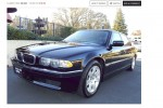 BMWBLOG-BMW-750il-2001-protection-package-bring-a-trailer