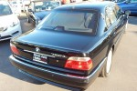 BMWBLOG-BMW-750il-2001-protection-package-bring-a-trailer (16)