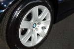 BMWBLOG-BMW-750il-2001-protection-package-bring-a-trailer (17)