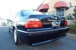BMWBLOG-BMW-750il-2001-protection-package-bring-a-trailer (19)