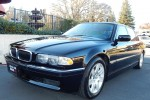 BMWBLOG-BMW-750il-2001-protection-package-bring-a-trailer (2)