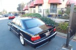 BMWBLOG-BMW-750il-2001-protection-package-bring-a-trailer (20)