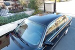 BMWBLOG-BMW-750il-2001-protection-package-bring-a-trailer (21)