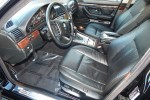 BMWBLOG-BMW-750il-2001-protection-package-bring-a-trailer (22)