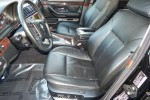BMWBLOG-BMW-750il-2001-protection-package-bring-a-trailer (23)
