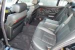 BMWBLOG-BMW-750il-2001-protection-package-bring-a-trailer (27)