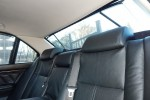 BMWBLOG-BMW-750il-2001-protection-package-bring-a-trailer (29)