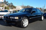 BMWBLOG-BMW-750il-2001-protection-package-bring-a-trailer (3)