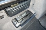BMWBLOG-BMW-750il-2001-protection-package-bring-a-trailer (30)