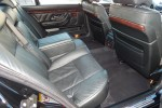 BMWBLOG-BMW-750il-2001-protection-package-bring-a-trailer (31)