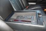BMWBLOG-BMW-750il-2001-protection-package-bring-a-trailer (32)