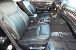 BMWBLOG-BMW-750il-2001-protection-package-bring-a-trailer (33)
