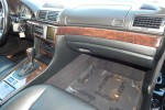 BMWBLOG-BMW-750il-2001-protection-package-bring-a-trailer (34)