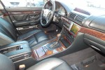 BMWBLOG-BMW-750il-2001-protection-package-bring-a-trailer (35)