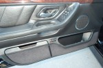 BMWBLOG-BMW-750il-2001-protection-package-bring-a-trailer (37)