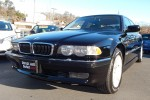 BMWBLOG-BMW-750il-2001-protection-package-bring-a-trailer (4)
