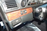 BMWBLOG-BMW-750il-2001-protection-package-bring-a-trailer (41)