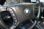 BMWBLOG-BMW-750il-2001-protection-package-bring-a-trailer (42)