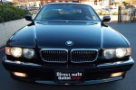 BMWBLOG-BMW-750il-2001-protection-package-bring-a-trailer (43)
