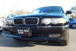 BMWBLOG-BMW-750il-2001-protection-package-bring-a-trailer (5)