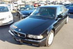 BMWBLOG-BMW-750il-2001-protection-package-bring-a-trailer (6)