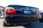 BMWBLOG-BMW-750il-2001-protection-package-bring-a-trailer (7)