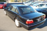 BMWBLOG-BMW-750il-2001-protection-package-bring-a-trailer (8)