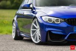 BMWBLOG-BMW-M3-On-Vossen-CVT-Wheels (1)
