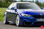 BMWBLOG-BMW-M3-On-Vossen-CVT-Wheels (10)